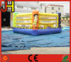 Inflatable Boxing Ring Game