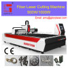 Precissing CO2 Fiber Metal Laser Cutting Machine Without Deforming