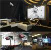 110inch 165inch Indoor Landscape Glasses-Free 3D LED Display