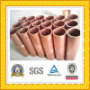 C10200 Copper Pipe for Electricity Industries