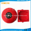 """6"""" Electric Fire Alarm Bell"""