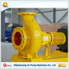 Qi High Pressure Stainless Steel Mechanical Seal End Suction Centrifugal Pump