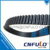 1.6L/1.6t Automotive Timing Belt, Drive Belt 150*23 for Audi A6