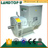 TOPS STF Series Three Phase Generator