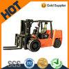 7-10 Ton Loading Capacity Seenwon Forklift Transportation Machine