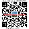 Anti-Inflammatory Drug Antibacterial Linezolid CAS 165800-03-3