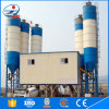Factory Supply with High Productivity Hzs35 Concrete Batching Plant