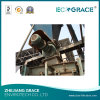 Baghouse Dust Collection System Nomex Filter Bag DMC99 Filter Material