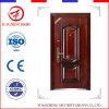Security Steel Door Cheap Price Stainless Steel Door