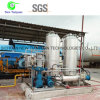 Natural Gas Automatic Mode Dehydration Unit for Gas Station