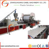 PVC Imitation Marble Sheet/Board Extrusion Line