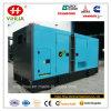 Dcec OEM Cummins 6BTA5.9-G2 with Stamford 120kVA/96kw Silent Diesel Generator