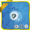 9.76mm-42.3mm Bulletproof Glass for Building
