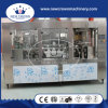 10000bph Automatic Aluminium Beer / Beverage Cans Filling Machine