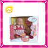"16"" Baby Crawling Battery Children Dolls"