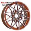 18 Inch Replica Alloy Wheel Rim for BMW