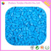 Sky Blue Masterbatch with LDPE Granues