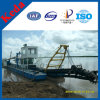 Large Gold Suction Dredger for Sale