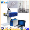 CO2 Laser Marker CNC Laser Marking Plastic/Glass Machine