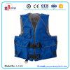 Type III Nylon Sport Life Jacket Vest Pfd