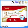 2016 New Baby Products Factory Wholesale Baby Diapers