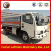 Dongfeng 2000liter/2ton/2000L Oil Refilling Truck