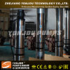 Yonjou 2 Inches Submersible Well Pump