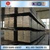 Tangshan Big Factory Slit Steel Flat Bar