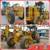 Used 17ton/40~400ton/H 40hc/Container-Shipping 2014/85hrs Cat-C7-Engine Original-Yellow-Paint Caterpillar 140k Motor Grader