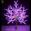 LED Simulate Cherry Tree Light Artificial LED Christmas Light