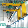 Construction Machinery 1 Ton Bb Type Wall Mounted Jib Crane
