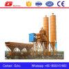Hzs Series Concrete Batching Plant for Block Making Machine