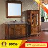 Hot Sale Bathroom Furniture Sanitary Ware Bathroom Vanity (B8039)