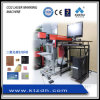 CO2 Laser Marking Machine for Photo, Laser Marker