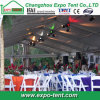 12m PVC Fabric Wedding Marquee Party Tents