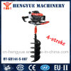 Manual Earth Auger with High Quality