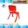 Plastic Student Chair for Kindergarten (XYH12186-1)