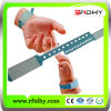 Low Cost RFID Wristband Bracelet for Patient