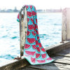 Competitive Price Jacquard Velour Beach Blanket Beach Towel