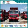Sinotruk HOWO 6X4 290HP Dumper Truck