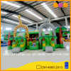 Forest Playland Inflatable Amusement Park (AQ190)