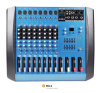 Mixing Console/Mixer/Soud Mixer/Professional Mixer /Console/Sound Console/Brand Mixer Phu8