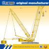 XCMG Original Manufacturer Xgc400 Crawler Crane Price