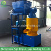 Ce Certificate Biomass Fuel Rice Bran Pellet Machine