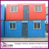 High Quality Customized Steel Structure Mobile Container House