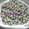 Support Media or Catalyst Carrier Inert Alumina Ceramic Balls