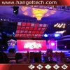 Supplying P4mm Indoor LED Display Video Wall