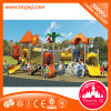 Hot Sale GS CE Approved Outdoor Padding for Playground