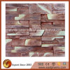 Competitive Price Artificial Cultural Stone for Outdoor Wall Cladding