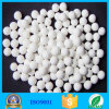 Lowest Price Activated Alumina Ball for Petrochemical, Oil and Gas Industries